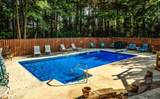 100 Highland Cir - Photo 44