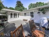 1563 Runnymeade Rd - Photo 30