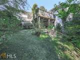 1563 Runnymeade Rd - Photo 41