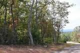 0 Waterside Trail - Photo 13
