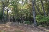 0 Waterside Trail - Photo 15