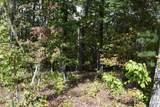 0 Waterside Trail - Photo 16