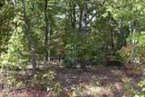 0 Waterside Trail - Photo 3