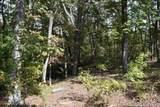0 Waterside Trail - Photo 6