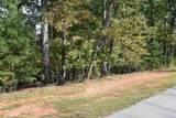 0 Waterside Trail - Photo 9