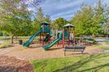 7235 Red Maple Ct - Photo 41