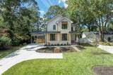 170 Parkway Dr - Photo 43
