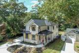 170 Parkway Dr - Photo 46