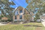 170 Parkway Dr - Photo 47