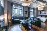 805 Peachtree St - Photo 20