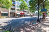 805 Peachtree St - Photo 7