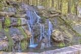 1107 Kiliahote Pass - Photo 5