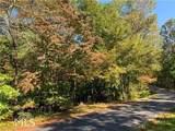 0 Rebekah Ridge Rd - Photo 2