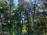0 Rebekah Ridge Rd - Photo 3