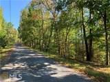 0 Rebekah Ridge Rd - Photo 4