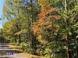 0 Rebekah Ridge Rd - Photo 5