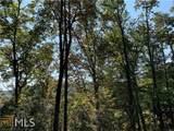 0 Rebekah Ridge Rd - Photo 6
