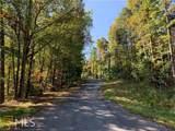 0 Rebekah Ridge Rd - Photo 8