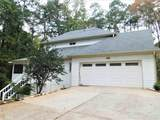 392 Buckingham Dr - Photo 3