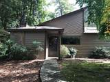 822 Bonnie Glen Dr - Photo 15
