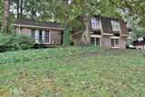 4146 White Oak Ln - Photo 2