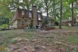 4146 White Oak Ln - Photo 20