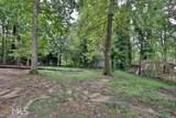 4146 White Oak Ln - Photo 22