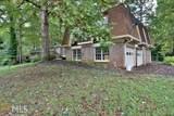4146 White Oak Ln - Photo 3