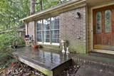 4146 White Oak Ln - Photo 4