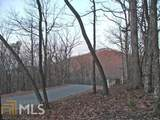 161 Sharp Mountain Pkwy - Photo 3