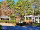 507 Peachtree Forest Ter - Photo 26