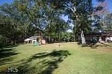 4488 Arcado Rd - Photo 19