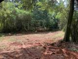 215 Pleasant Valley Rd - Photo 3