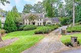 241 Pine Valley Rd - Photo 3