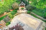 241 Pine Valley Rd - Photo 5