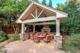 241 Pine Valley Rd - Photo 9