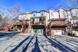 3647 Ridge Towne Dr - Photo 26