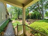 5920 Odell St - Photo 5