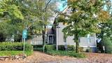 5920 Odell St - Photo 9
