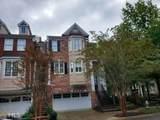 1044 Emory Parc Pl - Photo 1