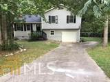444 Mona Pl - Photo 1