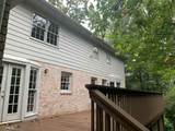 2912 Vinings Forest - Photo 2
