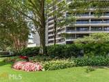 2660 Peachtree Rd - Photo 38