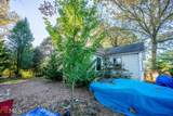 1652 Mount Olive Church Rd - Photo 9