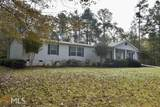 883 Bob Hunton Rd - Photo 4