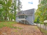 1838 Independence Dr - Photo 40