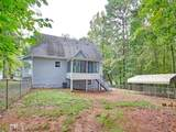 1838 Independence Dr - Photo 43