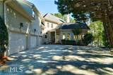 1090 Bay Pointe Xing - Photo 45