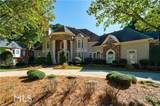 1090 Bay Pointe Xing - Photo 46