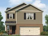 5335 Aster Pl - Photo 1